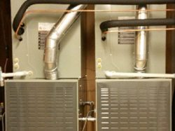 Casa Heating and Cooling, Inc. 2