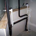 Ventilation Installation 5