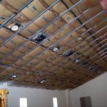Ventilation Installation 7