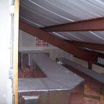 Ventilation Installation 6