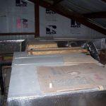 Ventilation Installation 4