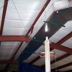 Ventilation Installation 11